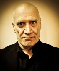 Wilko Johnson Announces Farewell UK Concerts