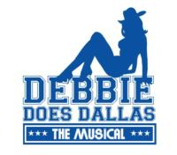 Blank Canvas Theatre Presents DEBBIE DOES DALLAS, 11/30-12/22