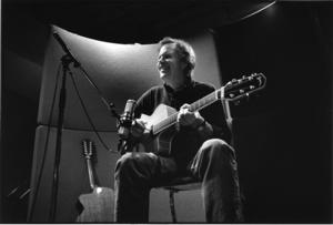 Leo Kottke to Perform at Boulder Theater, 2/20