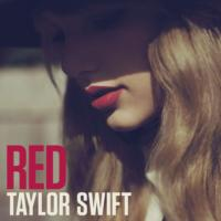 Taylor-Swifts-Red-Sells-Over-1-Million-Copies-in-First-Week-20121030