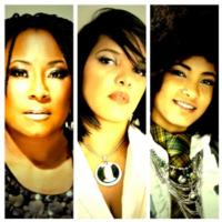 Geri-Allen-Terri-Lyne-Carrington-and-Esperanza-Spalding-Join-Forces-at-Segerstrom-Center-20010101