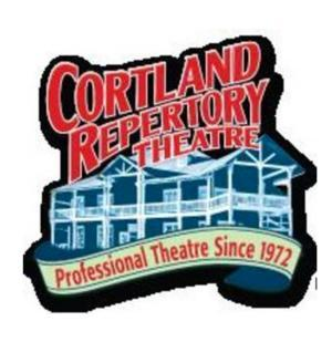 Cortland Repertory Theatre Announces Nominations for 2014 Pavilion Awards