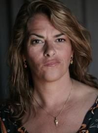 Tracey Emin Appointed CBE by Queen Elizabeth II
