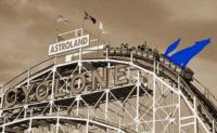 Blue-Coyote-Theater-Group-Presents-CONEY-1027-1117-20010101