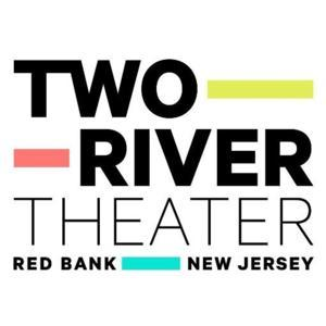 Two River Theater to Premiere BE MORE CHILL