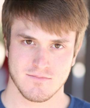 BWW Interviews: Jacob Caltrider Talks SPRING AWAKENING at Cygnet Theatre