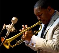 Wynton Marsalis to Jazz Up CBS's SUPER BOWL XLVII Coverage, 2/3