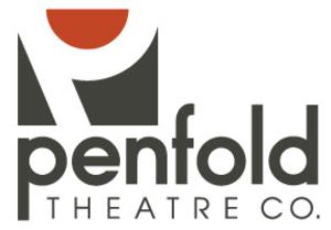 NOW THEN AGAIN, THE LAST FIVE YEARS and More Set for Penfold Theatre's 2014-15 Season