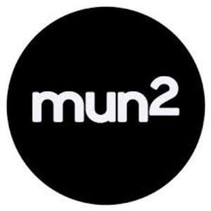 mun2 Premieres DANCE Y ELECTRO POWERED BY 7UP this Thursday