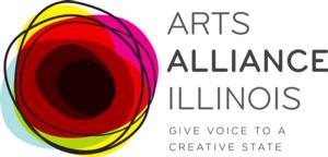 Arts Alliance Illinois' Benefit Luncheon Raises More Than $275,000