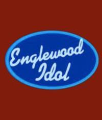 2013 Englewood Idol Begins 1/17 at Bergen Performing Arts Center