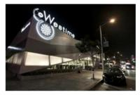 Westime Celebrates New Flagship Store on Sunset Boulevard