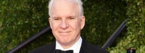 Steve Martin & Edie Brickell's BRIGHT STAR Musical to Get NYC Workshop in March 2014
