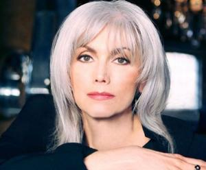 Emmylou Harris, Heart & More Set for GRAMMY FESTIVAL AT SEA: WOMEN WHO ROCK