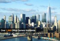 Officescape Now Offering 1500 On-Demand Office Locations in 49 Countries