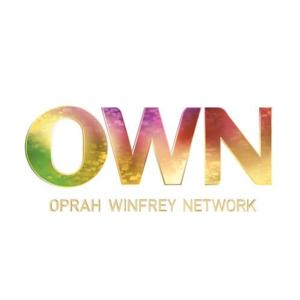 OWN Announces June 2014 Highlights