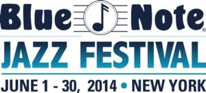 Jon Batiste and Stay Human, Lou Donaldson with Dr. Lonnie Smith and More Join 2014 Blue Note Jazz Festival Lineup, 6/1-30