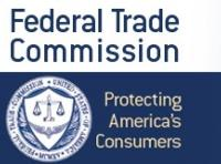FTC to Broadcast Results of Google Investigation at 1pm EST
