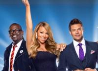 FOX Unveils AMERICAN IDOL Season 12 Programming Schedule