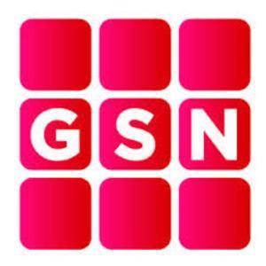 GSN to Air FULLY STUFFED FAMILY FEUD MARATHON, 11/28