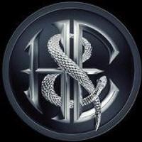 HEAVEN & EARTH Set To Release Third Studio Album 'Dig' , 4/23
