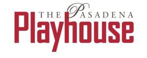 KISS ME, KATE Completes Pasadena Playhouse's 2014-15 Season