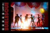 Showtime-Burlesque-prorroga-su-estancia-en-Madrid-20010101