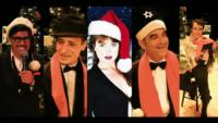 SANDY-HACKETTS-RAT-PACK-SHOW-Set-To-Swing-In-Holidays-With-SOMEDAY-AT-CHRISTMAS-20010101