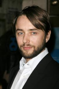 Vincent-Kartheiser-to-Lead-The-Guthries-PRIDE-AND-PREJUDICE-20130517