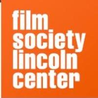 FSLC to Showcase International Films with FOREIGN AWARD HOPEFULS Series