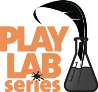 CENTERSTAGE-Launches-Play-Lab-with-WAY-TO-CURACAO-1130-122-20010101