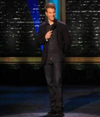 ANTHONY JESELNIK: CALIGULA Among Comedy Central Highlights for Week of 1/13