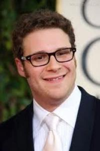 Seth Rogen to Guest Star on FOX's THE MINDY PROJECT, 2/19