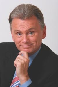 Pat-Sajak-to-Star-in-CRTs-THE-DROWSY-CHAPERONE-20010101