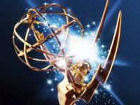 65th-Primetime-Emmy-Awards-to-Air-9222013-on-CBS-20121129