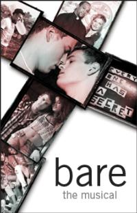 BARE Announces New Performance Schedule!