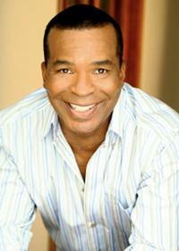 David Alan Grier Comes to Comedy Works Downtown in Larimer Square, 1/24-26