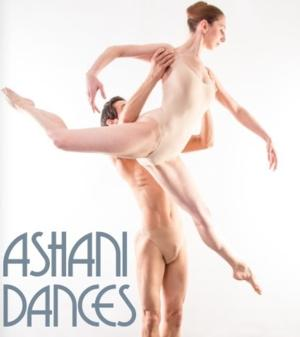 Meet the Members of ASHANI DANCES, 4/27
