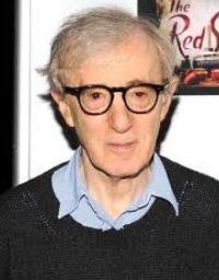 Sony Pictures Classics Acquires Woody Allen's BLUE JASMINE