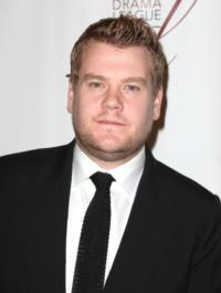 James-Corden-to-Star-in-THE-SAME-DEEP-WATER-AS-ME-at-Donmar-Warehouse-20010101