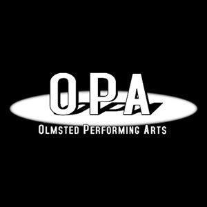OPA to Present JEKYLL & HYDE, 8/1-10