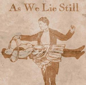 AS WE LIE STILL to Run 7/14-27 at NYMF