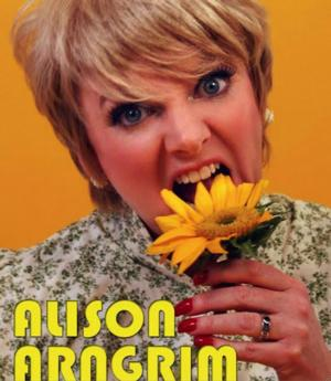 Dearly Departed Tours to Host THE NASTY NELLIE OLESON TOUR OF HOLLYWOOD!, 5/11