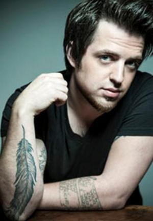 AMERICAN IDOL Winner Lee DeWyze Coming to Aurora's RiverEdge Park, 7/5