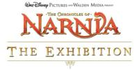 THE CHRONICLES OF NARNIA: THE EXHIBITION Opens at Pavilion at Docklands Today