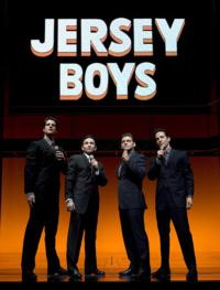JERSEY-BOYS-Las-Vegas-Donates-Portion-of-Ticket-Sales-to-Assist-with-Hurricane-Sandy-Relief-Efforts-20010101