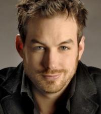 Tenor Stephen Costello Makes Role Debut as Tonio  in San Diego Opera's La fille du régiment