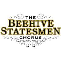 Beehive-Statesmen-Barbersho-Chorus-Presents-A-BARBERSHOP-CHRISTMAS-1210-20010101