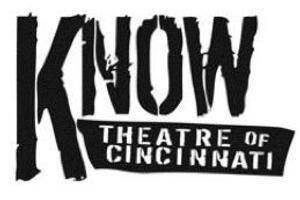 2014 Cincinnati Fringe Festival to Feature Local Celebrity Mixologist Molly Wellmann Tonight
