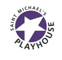 Saint Michael's Playhouse Announces Summer 2013 Lineup